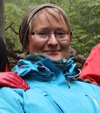 Anna-Lena Carlsson
