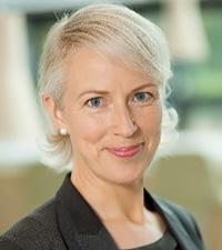 Kerstin Dafnäs