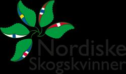 Nordiska Skogskvinner