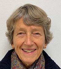 Birgit Timner