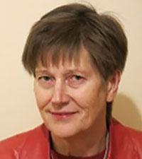 Lena Olausson