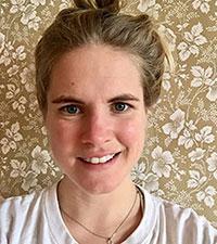 Linnea Claesdotter