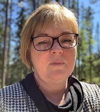 Helena Löthgren