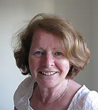 Ingrid Talu